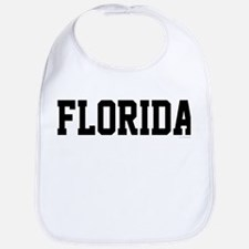 Florida Jersey Bib
