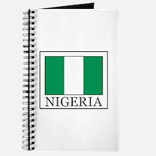 Nigeria Journal