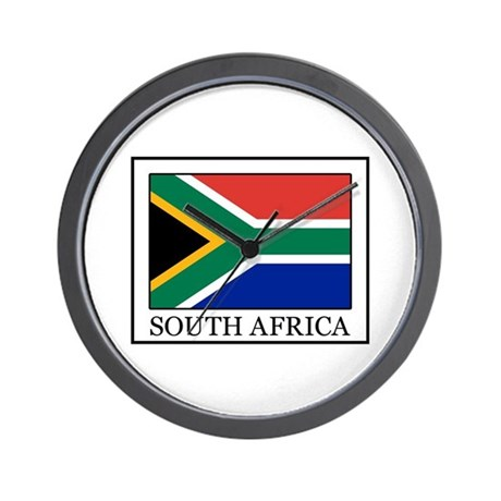 South africa wall clock by admin cp109479681 for Modern wall clocks south africa