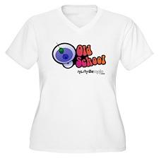 (Old School) T-Shirt