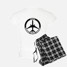 KC-10 Extender Pajamas