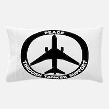 KC-10 Extender Pillow Case