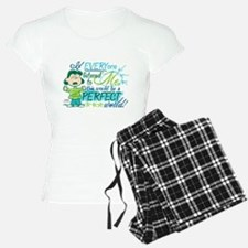 Lucys Perfect World Pajamas