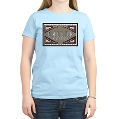Gallup, New Mexico T-Shirt