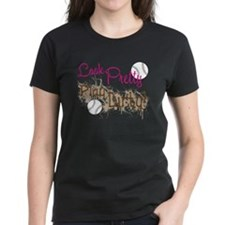 Dirty Softball T-Shirt
