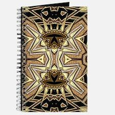 Art Deco May #1 Journal