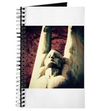 WPA Hoover Dam Journal