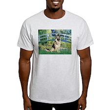 Bridge / G-Shep T-Shirt