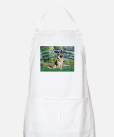 Bridge / G-Shep Apron