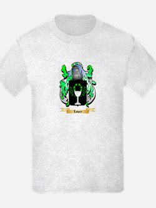Lowry (Tyrone) T-Shirt