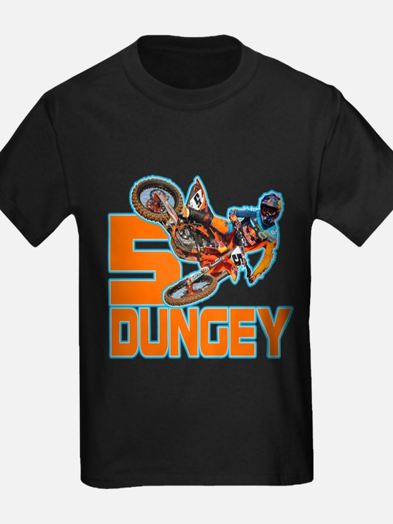 Dungey5 T-Shirt