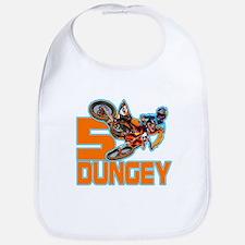 Dungey5 Bib