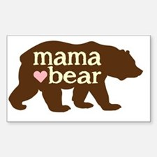 Cute Mothers day Decal