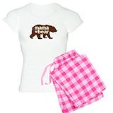 Mothers day T-Shirt / Pajams Pants