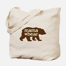 Cute Mothers day Tote Bag