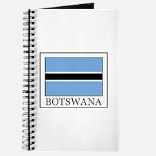 Botswana Journal