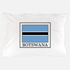 Botswana Pillow Case
