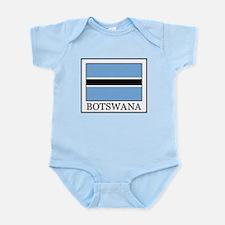 Botswana Body Suit