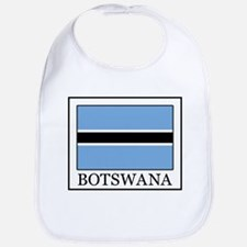 Botswana Bib