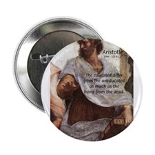 Wise Quotations: Button