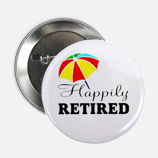 """Retired 2.25"""" Button (10 pack)"""