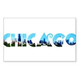 Chicago 10 Pack