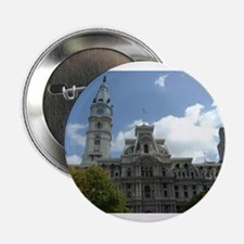 """Image created by Neil Wille 2.25"""" Button (10 pack)"""