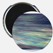 Iridescent Clouds Magnets