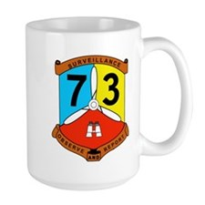 Forward Air Control 73 Mugs
