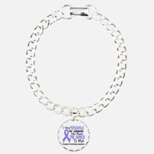Pulmonary Hypertension M Bracelet