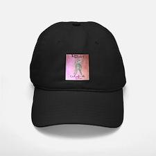 Love Yourself Baseball Hat