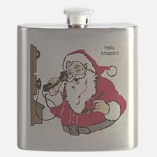 Funny Catalog Flask