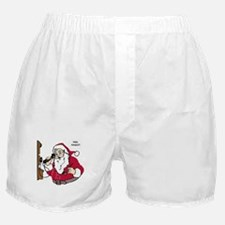 Cool Catalog Boxer Shorts
