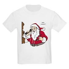 Cute Catalog T-Shirt