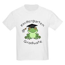 Cute Preschool graduation T-Shirt