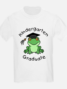 Unique Graduation keepsake T-Shirt