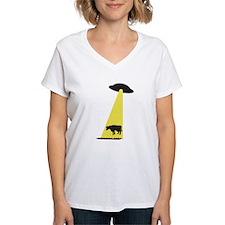 Unique Ovnis Shirt