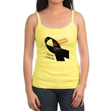 Melanoma Awareness Tank Top