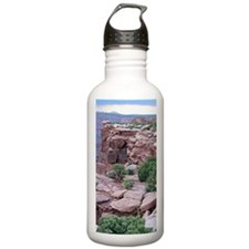 Dead Horse Point State Water Bottle