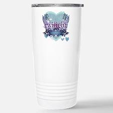 Cute Twilight mom Travel Mug