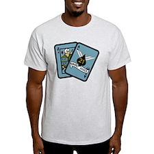 Forward Air Control 21 T-Shirt