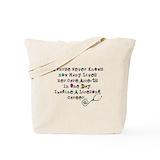 Nurse retirement Regular Canvas Tote Bag