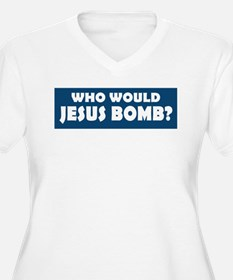 Funny Peace in jesus T-Shirt