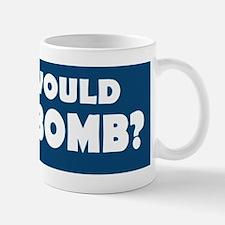 WWJB-Bumper Mugs