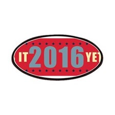 Is it 2016 yet? Patch