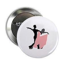 "Dancing 2.25"" Button"
