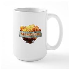 MomGyver Mugs
