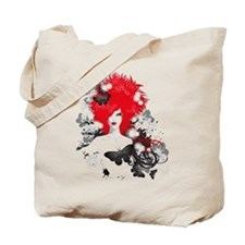 Cute Cheech chong Tote Bag