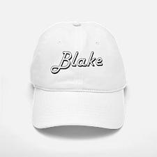 Blake Classic Style Name Baseball Baseball Cap