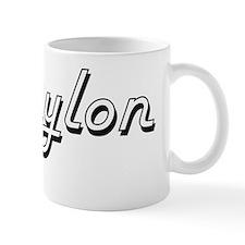 Cute Braylon Mug